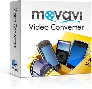 Movavi-Video-Converter-Image-1