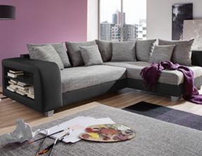 Tout savoir sur le canapé d'angle en tissu