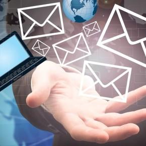 Optimisez votre communication d'entreprise