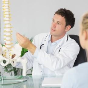 Tout savoir sur les symptômes de nerf sciatique