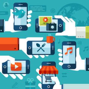 Pourquoi miser sur le SMS marketing pour les professionnels ?