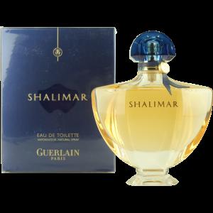 Shalimar