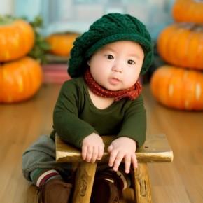 Quelles idées cadeaux de jouets pour bébé de 1 an pour les fêtes ?