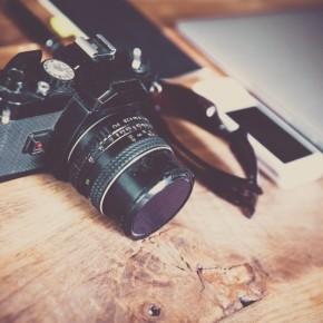 Astuces pour apprendre les bases de la photographie