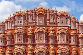 Récit de mon voyage de trois semaines au Rajasthan