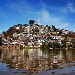 Une virée au Mexique ? Ne manquez pas la visite de Pátzcuaro