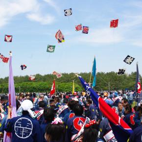 Les fêtes les plus populaires à découvrir durant un voyage au Japon