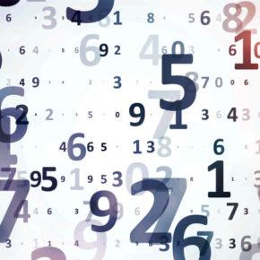 La numérologie, une façon de maîtriser son destin