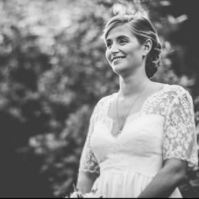 Quelques astuces pour bien choisir son photographe de mariage