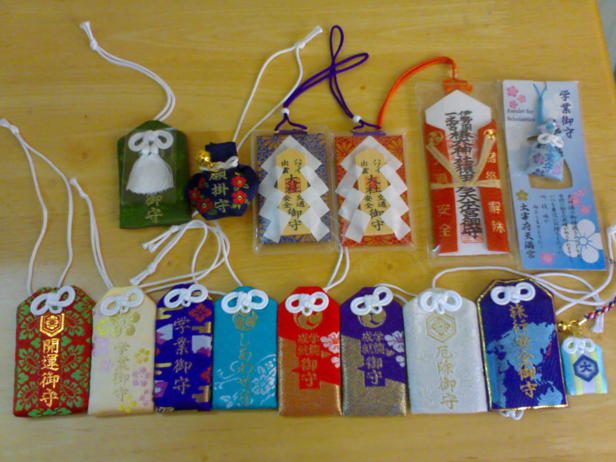Quelques Idees De Cadeaux Souvenirs A Ramener Du Japon Lveuf