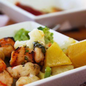 Circuit gourmand et voyage sur mesure aux Maldives
