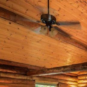 Les critères essentiels pour choisir un ventilateur de plafond