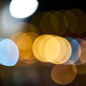 Quelles sont les avantages des LED