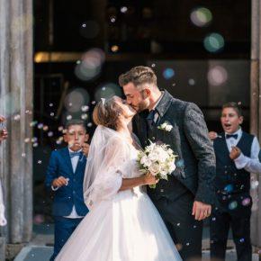 Quelle robe choisir pour aller au mariage de ses amis