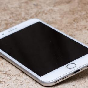 Combien coûte le remplacement d'une batterie d'iPhone ?