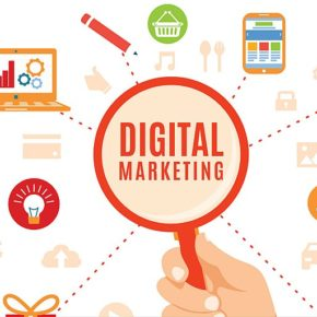 Webmarketing : top 3 des principales tendances phares à suivre en 2020